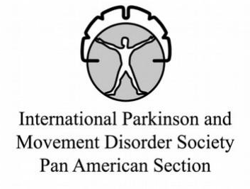 International Parkinson and Movement Disorder Society Pan American Section